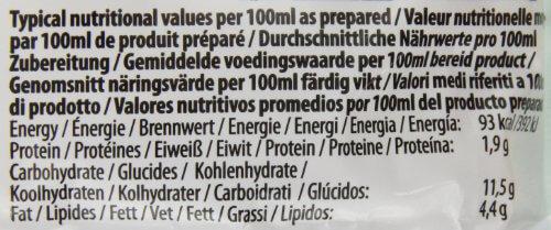Nissin Instant Nudeln Demae Huhn 100g, 30er Pack (30 x 100 g) - 2