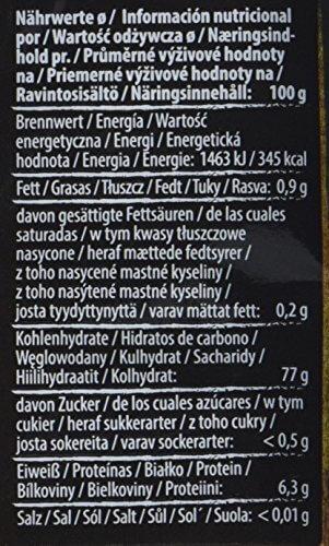 ITA-SAN Sushi Reis, Rundkorn, 500 g - 2
