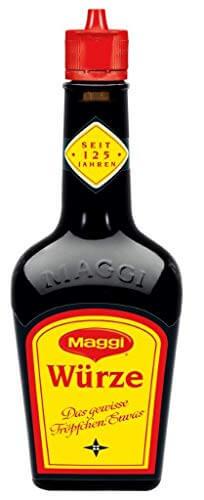 Maggi Würze 250g - 1
